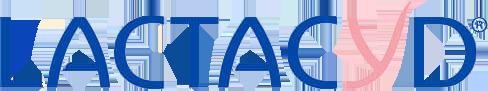 www.lactacyd.pl